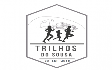 Trilhos do Sousa II